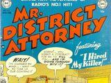 Mr. District Attorney Vol 1 25