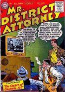 Mr. District Attorney Vol 1 51