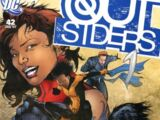 Outsiders Vol 3 42