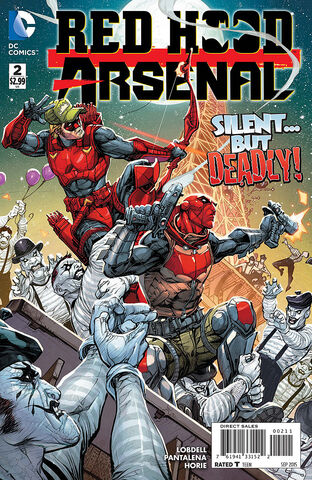 File:Red Hood Arsenal Vol 1 2.jpg