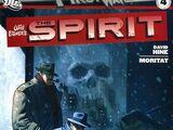 Spirit Vol 2 4