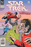 Star Trek Vol 2 8