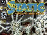Static Vol 1 35