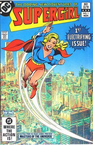 File:Supergirl Vol 2 1.jpg