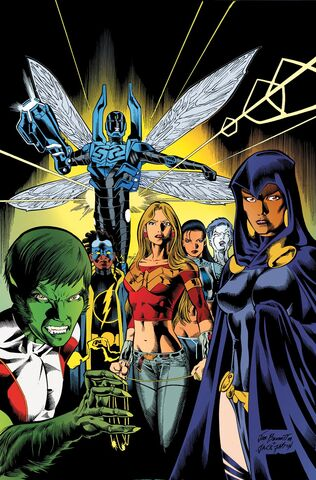 File:Teen Titans 0017.jpg