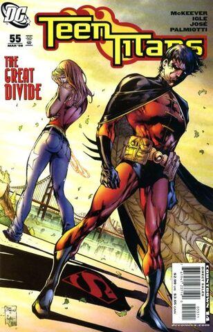 File:Teen Titans v.3 55.jpg