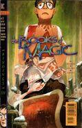 The Books of Magic Vol 2 3