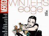 Vertigo: Winter's Edge Vol 1 3