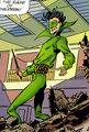 Weather Wizard SBG
