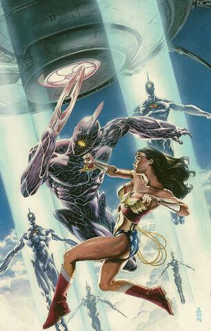 File:Wonder Woman 0140.jpg