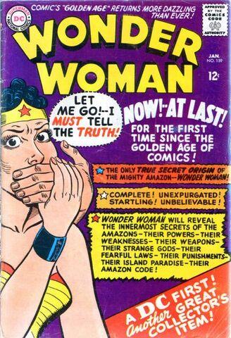 File:Wonder Woman Vol 1 159.jpg
