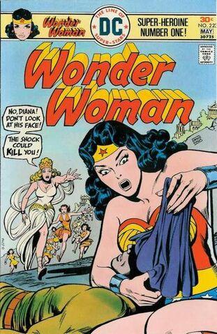 File:Wonder Woman Vol 1 223.jpg