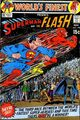 World's Finest Comics 198