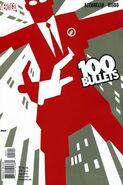 100 Bullets 95