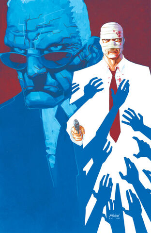 File:100 Bullets the Counterfifth Detective Textless.jpg