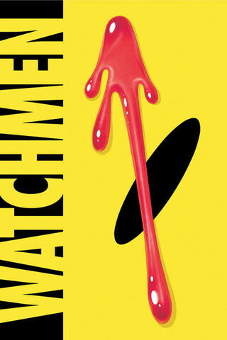 File:Absolute Watchmen.jpg
