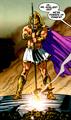 Achilles Warkiller 006