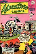 Adventure Comics Vol 1 209