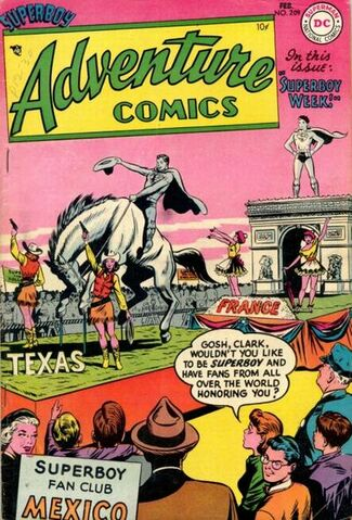 File:Adventure Comics Vol 1 209.jpg