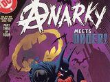 Anarky Vol 1 3