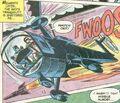 Bat-Copter 005