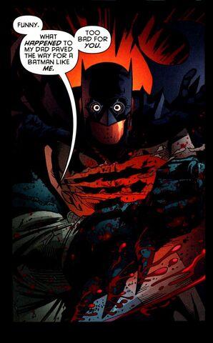 File:Bat-Devil 005.jpg