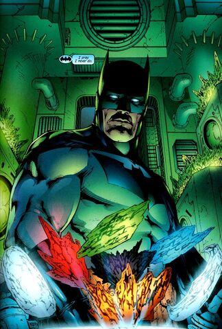 File:Batman 0458.jpg