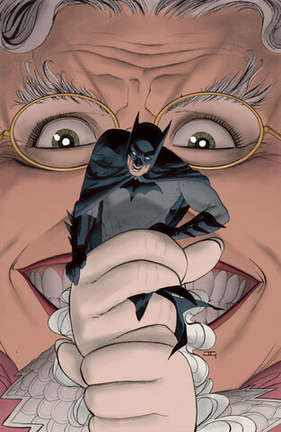 File:Batman 0471.jpg