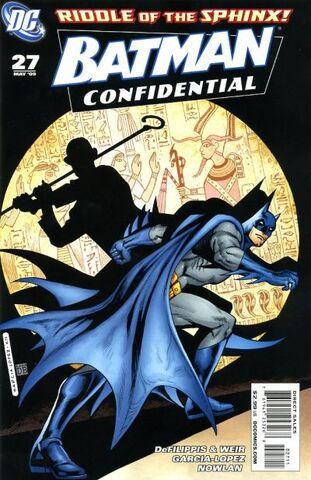 File:Batman Confidential Vol 1 27.jpg