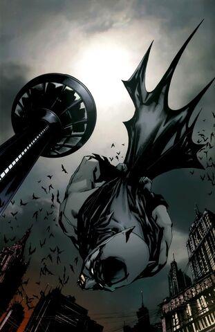 File:Batman Dick Grayson 0073.jpg