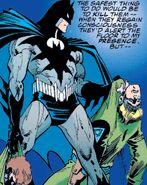 Batman Holy Terror 001