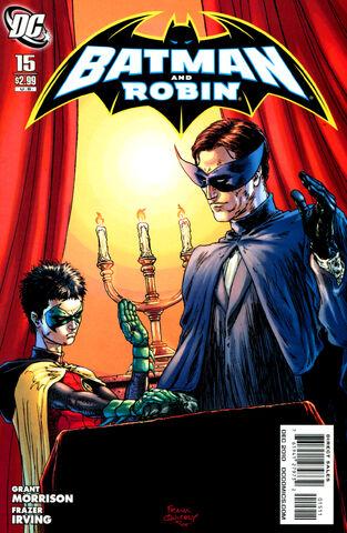 File:Batman and Robin Vol 1 15.jpg