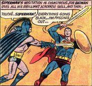 Batman vs Superman 03