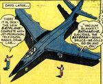 Batplane II
