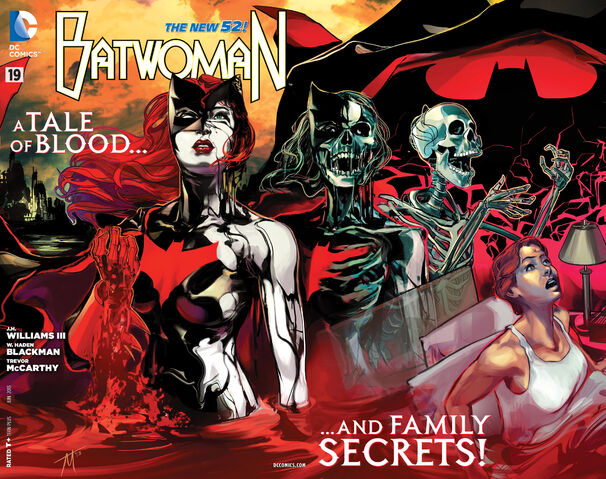 File:Batwoman Vol 2 19 WTF.jpg