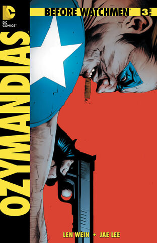File:Before Watchmen Ozymandias Vol 1 3 Textless.jpg