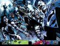 Black Lantern Corps 010