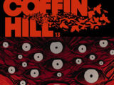 Coffin Hill Vol 1 13