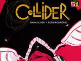 Collider Vol 1 1