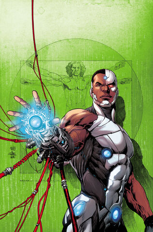 File:Cyborg Vol 1 1 Textless.jpg