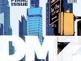 DMZ Vol 1 72