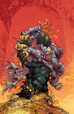 File:Demon Knights Vol 1 21 Textless.jpg