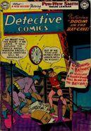 Detective Comics 188