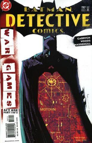 File:Detective Comics 797.jpg