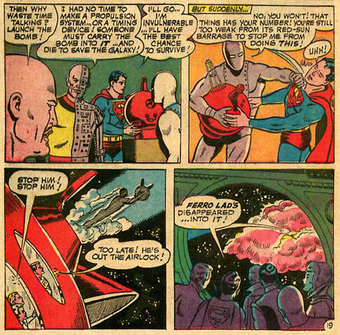 File:Ferro Lad Punches Superboy.jpg