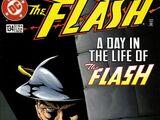 Flash Vol 2 134