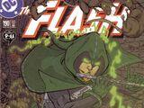 The Flash Vol 2 190