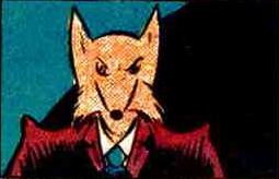 File:Fox Terrible Trio.png