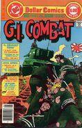 GI Combat Vol 1 205