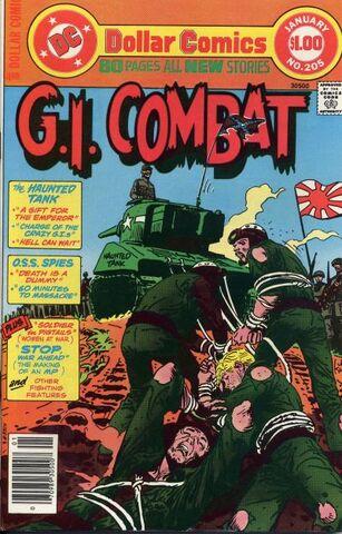 File:GI Combat Vol 1 205.jpg